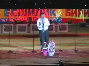 vseh-kirgizcha-foto-i-video